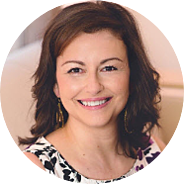 Anna McNally - BAASS Payroll Practce Leader-1