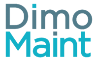 Dimo_Maint_NEW_Trans