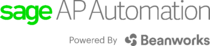 Sage_AP_Automation_Logo_Powered_By_Beanworks