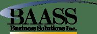 BAASS-Inc-Logo