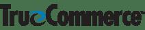 Gold Sponsor - TrueCommerce Logo