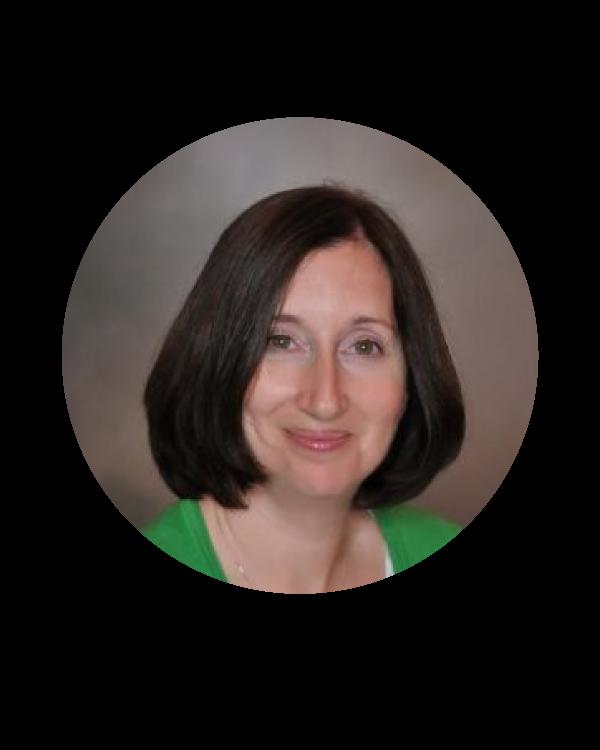 Maxine-Stanley-SAP-Concur-Webinar-Presenter