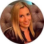 Olivia Brown -  Sage Enterprise Intelligence for Sage 300