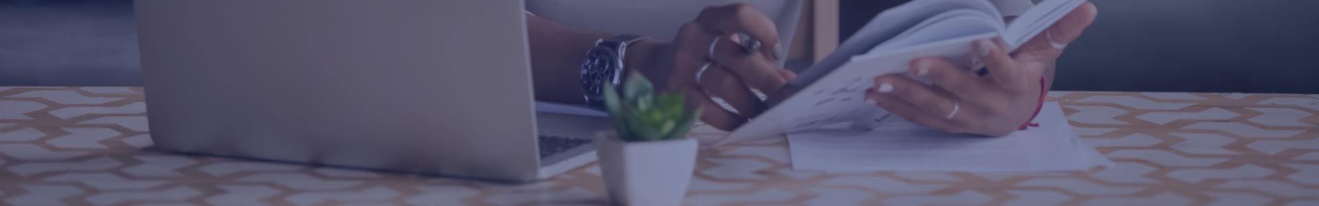 Partner Webinar 2020 - Page Header