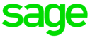 Sage New Green Logo-2