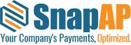 SnapAP_Logo_PLUS_Tagline_MAIN