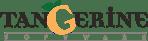 Tangerine Logo_Large