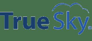 True-Sky---Logo-1