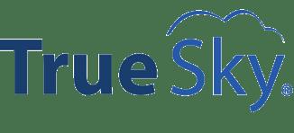 True-Sky---Logo