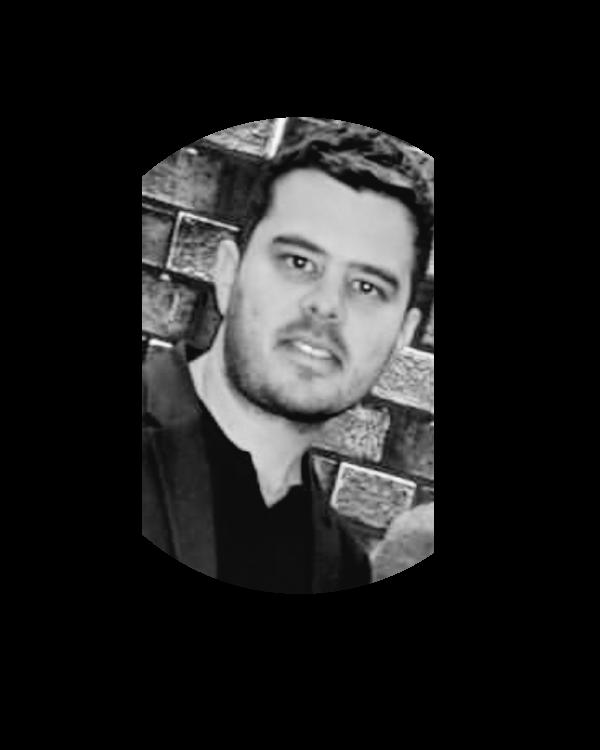 Webinar-Presenter-Paul-Lopes