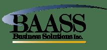 BAASS Logo 2019