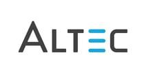 altec-webinar