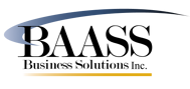 www.baass.comhubfsbassnewheaderimagescommonBAASS Logo 2019